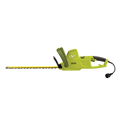 Sun-Joe-SJH904E-Multi-Angle-Telescoping-Convertible-Electric-Pole-Hedge-Trimmer-19-Inch-45-Amp-0-1