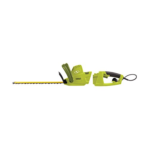Sun-Joe-SJH904E-Multi-Angle-Telescoping-Convertible-Electric-Pole-Hedge-Trimmer-19-Inch-45-Amp-0-2