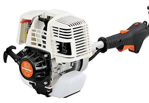 Sunseeker-GTF31-31CC-4-Stroke-Grass-Trimmer-0-0