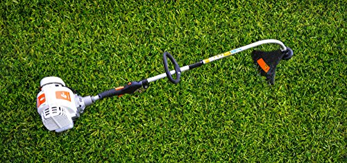 Sunseeker-GTF31-31CC-4-Stroke-Grass-Trimmer-0-1