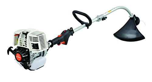 Sunseeker-GTF31-31CC-4-Stroke-Grass-Trimmer-0