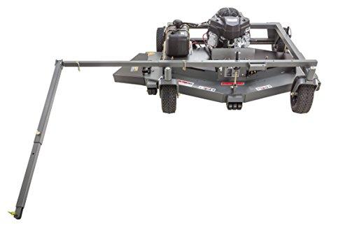 Swisher-FC14566CPKA-145HP-12V-Kawasaki-Commercial-Pro-Trail-Mower-Gray-66-0-0