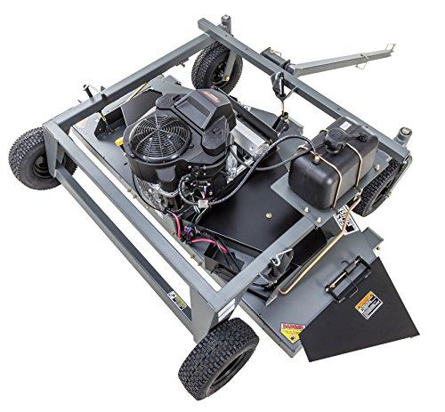 Swisher-FC14566CPKA-145HP-12V-Kawasaki-Commercial-Pro-Trail-Mower-Gray-66-0-2