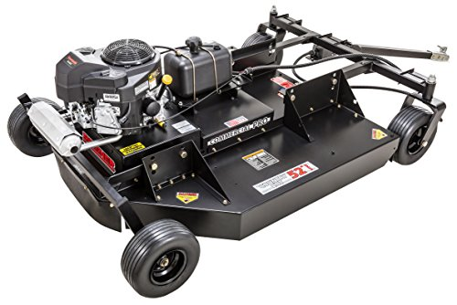 Swisher-RC14552CPKA-145HP-12V-Kawasaki-Commercial-Pro-Rough-Cut-Black-52-0-2