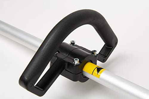 TanakaCycle-Gas-Powered-Solid-Steel-Drive-Shaft-String-Trimmer-0-1