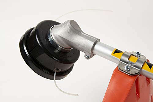 TanakaCycle-Gas-Powered-Solid-Steel-Drive-Shaft-String-Trimmer-0-2