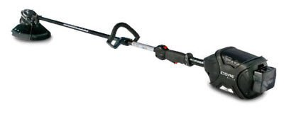 The-ROP-Shop-CORE-E400-E420-Elite-Trimmer-Leaf-Blower-1-Battery-1-45-Minute-Dual-Charger-0-0