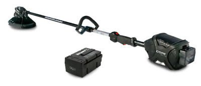 The-ROP-Shop-CORE-E400-E420-Elite-Trimmer-Leaf-Blower-2-Battery-1-45-Minute-Dual-Charger-0-0