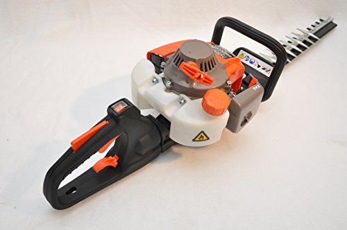 ToolTuff-Gasoline-Powered-Hedge-Trimmer-WTool-Kit-0-0
