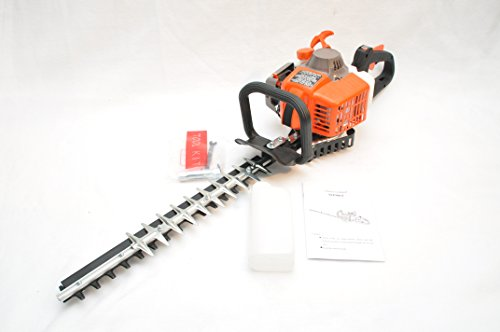 ToolTuff-Gasoline-Powered-Hedge-Trimmer-WTool-Kit-0