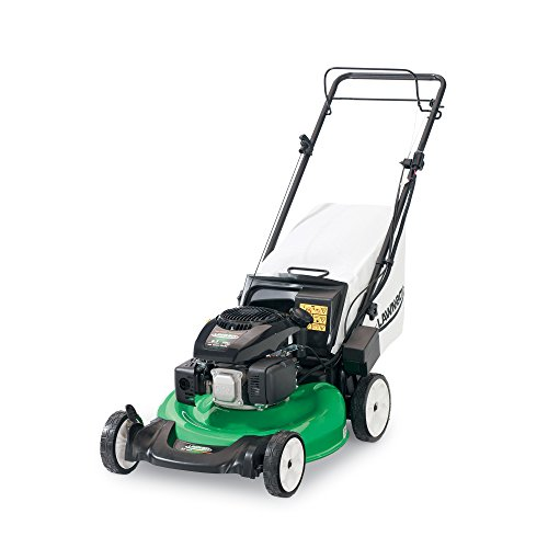 Toro-Lawn-Boy-Kohler-High-Wheel-Push-Gas-Walk-Behind-Lawn-Mower-0-1