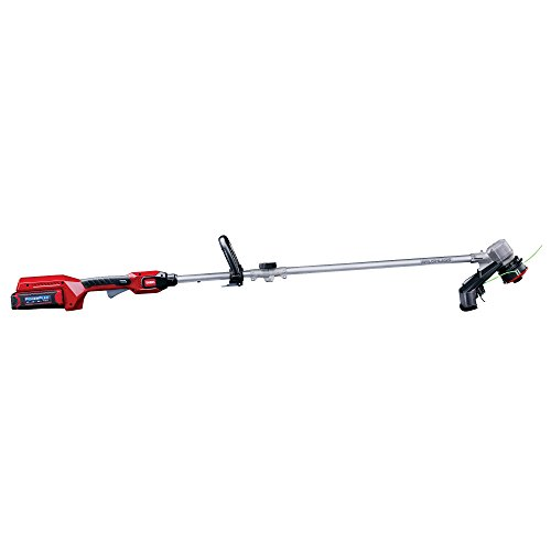 Toro-PowerPlex-51482-Brushless-40V-Lithium-Ion-14-Cordless-String-Trimmer-25-Ah-Battery-Charger-Included-0