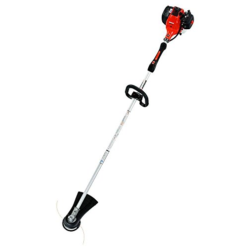 Toucan-City-Gas-Can-and-ECHO-2-Cycle-281-cc-Straight-Shaft-Gas-Trimmer-SRM-280-0-0