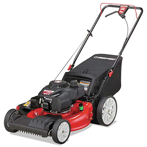 Troy-Bilt-FWD-High-Wheel-Self-Propelled-Lawn-Mower-0-0