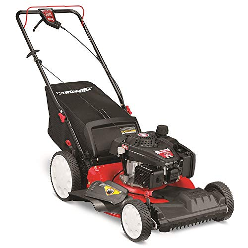 Troy-Bilt-FWD-High-Wheel-Self-Propelled-Lawn-Mower-0