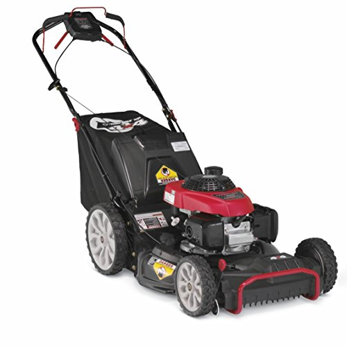 Troy-Bilt-Self-Propelled-Mower-0-0