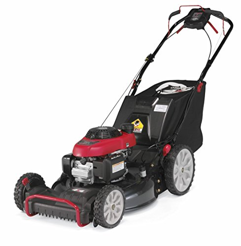 Troy-Bilt-Self-Propelled-Mower-0