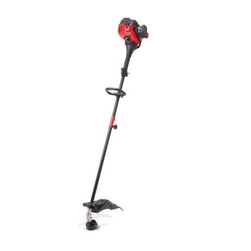 Troy-Bilt-TB32EC-25cc-17-in-Straight-Shaft-String-Trimmer-0