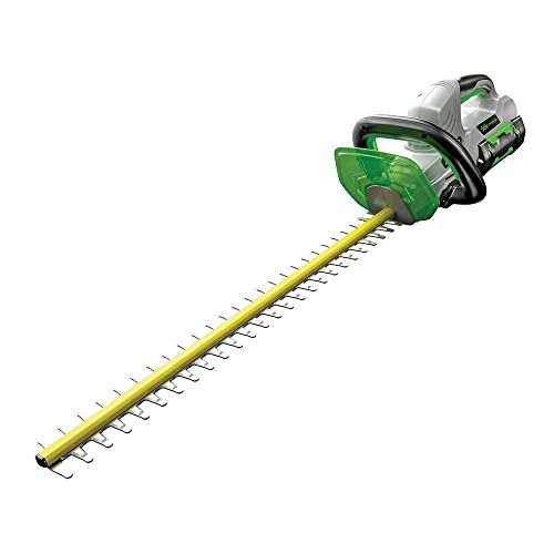 USA-Warehouse-NEW-EGO-24-in-56-Volt-Lithium-ion-Cordless-Hedge-Trimmer-HT2401-Clipper-Tool-PT-HF983-1754417737-0