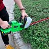 Uniteco-20V-Cordless-Hedge-Trimmer-Outdoor-Tools-1200-RMP-No-Load-Speed-20-AH-Battery-Included-Platform-Battery-HT001-0-0