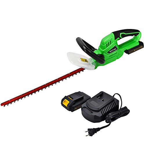 Uniteco-20V-Cordless-Hedge-Trimmer-Outdoor-Tools-1200-RMP-No-Load-Speed-20-AH-Battery-Included-Platform-Battery-HT001-0