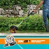 Worx-GT-30-20V-Cordless-Grass-TrimmerEdger-with-Command-Feed-0-2