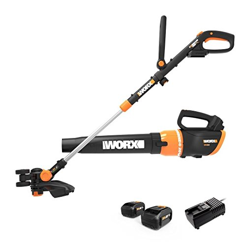 Worx-Revolution-Grass-TrimmerEdger-and-Turbine-Blower-Combo-Kit-0