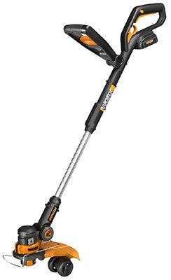 Worx-WG1609-20V-Cordless-Lithium-Grass-TrimmerEdger-and-Mini-Mower-TOOL-ONLY-0