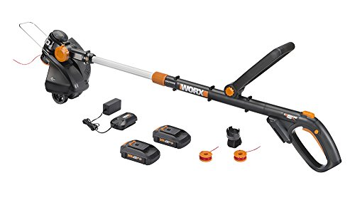 Worx-WG170-GT-Revolution-20V-12-Grass-TrimmerEdgerMini-Mower-2-Batteries-Charger-Included-Black-and-Orange-0-0