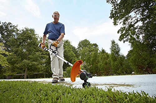 Worx-WG1919-56V-13-Cordless-String-Trimmer-Edger-Tool-Only-0-1