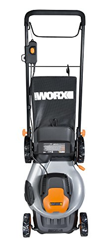 Worx-WG720-12-Amp-19-Electric-Lawn-Mower-0-0