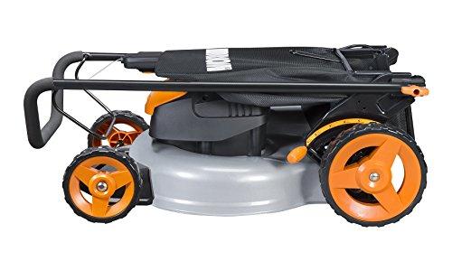 Worx-WG720-12-Amp-19-Electric-Lawn-Mower-0-1