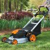Worx-WG744-17-inch-40V-40Ah-Cordless-Lawn-Mower-2-Batteries-and-Charger-Included-0-2