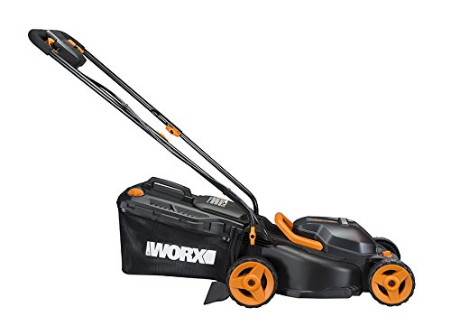 Worx-WG779-40V-40AH-Cordless-14-Lawn-Mower-with-Mulching-Capabilities-and-Intellicut-Dual-Charger-2-Batteries-0-0