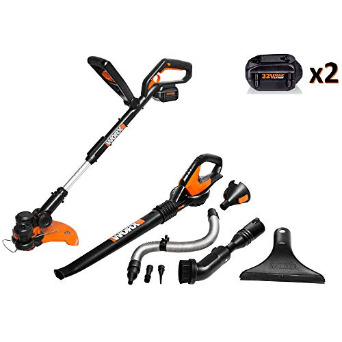 Worx-WG9244-32V-MAX-Lithium-Ion-2-Piece-Outdoor-Tool-Combo-Kit-0