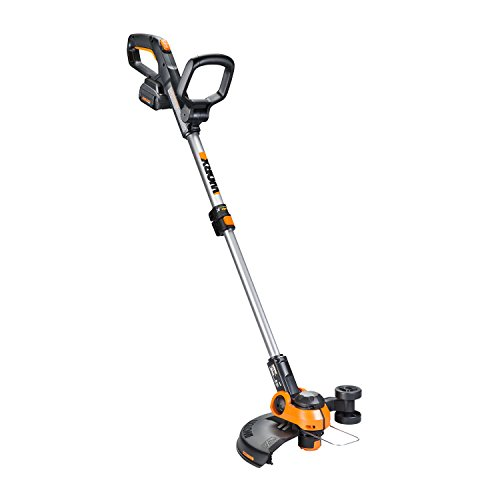 Worx-Wg180-40-Volt-GT30-Trimmer-with-Battery-and-Charger-Included-Cordless-Grass-Trimer-Orange-and-Black-0