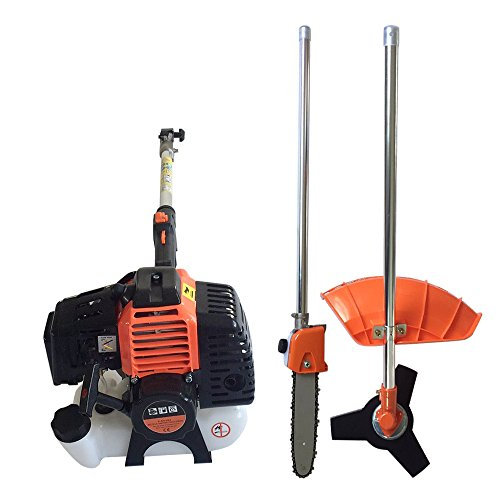 ZXMOTO-Multi-Brush-Cutter-7-in-1-52CC-Gasoline-Hedge-Trimmer-Grass-Trimmer-Cutter-Garden-Tool-0-1