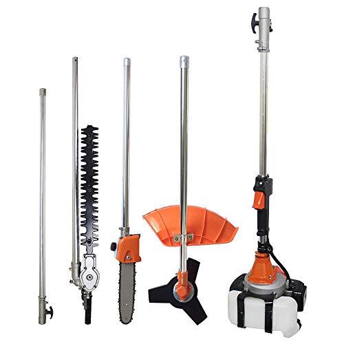 ZXMOTO-Multi-Brush-Cutter-7-in-1-52CC-Gasoline-Hedge-Trimmer-Grass-Trimmer-Cutter-Garden-Tool-0-2