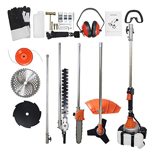 ZXMOTO-Multi-Brush-Cutter-7-in-1-52CC-Gasoline-Hedge-Trimmer-Grass-Trimmer-Cutter-Garden-Tool-0