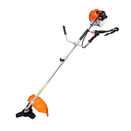 yiyusheng-Diaphragm-Straight-Shaft-Gas-Powered-Weed-String-Trimmer-2-cycle-Brush-Cutter-for-Weed-Eater-lawn-garden-0