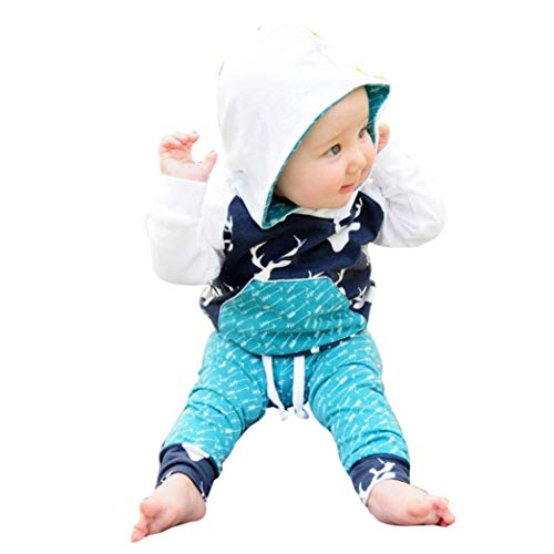 0-5T-Christmas-Newborn-Infant-Baby-Boy-Girl-Deer-Arrow-Hooded-Sweatshirt-TopsPants-Outfits-Winter-Clothes-Set-0