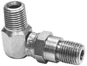 1-Steel-SAM-90-Swivel-Elbow-Meyer-Replacement-Snow-Plow-Part-Case-of-100-0