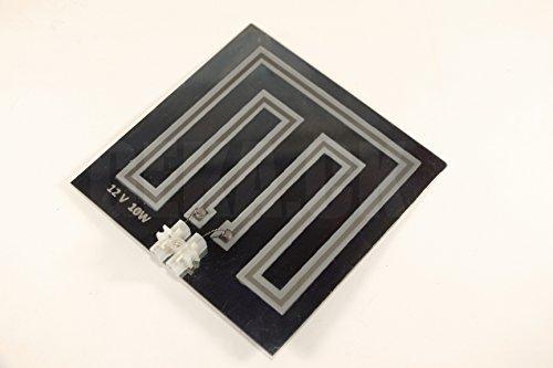 10-X-Electric-heater-beehive-12V-10W-cermet-heating-element-beekeeping-ECO-0-0