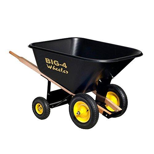 10-cu-ft-Heavy-Duty-Wheelbarrow-0