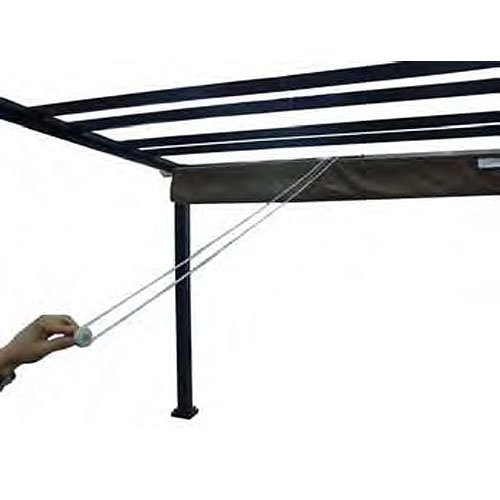 10-x-12-Pergola-Replacement-Canopy-0-1