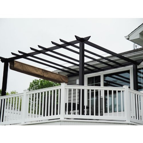 10-x-12-Pergola-Replacement-Canopy-0-2
