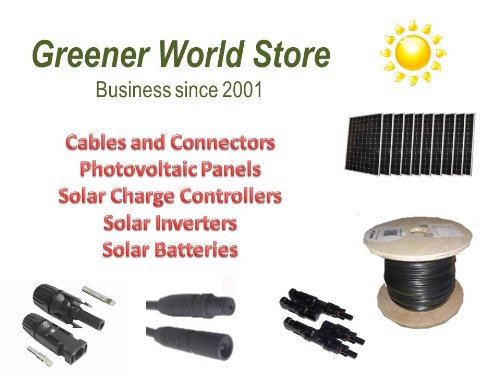 100-Foot-Mc3-Solar-Cable-Mc3-Solar-Connector-Cable-100-Feet-Long-and-Mc3-Connectors-At-Each-End-0-1
