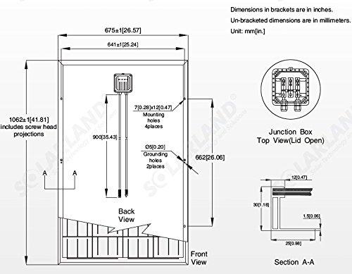 100-W-12-VDC-Solar-Panel-SLP100-12U-0-0