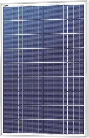 100-W-12-VDC-Solar-Panel-SLP100-12U-0