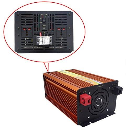 100-Watt-18V-Poly-Solar-Panel-Kits1pc-100w-Poly-Solar-Panel-1pc-12V-1KW-Inverter1-set-of-Z-Mounting-Brackets-1-set-5m-MC4-Solar-Cable-1-pc-20A-Tempreture-Compensation-Solar-Charge-Controller-0-2
